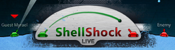 Play ShellShock Live